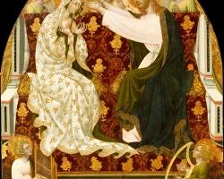 Mẫu tranh công giáo: 108TCG
