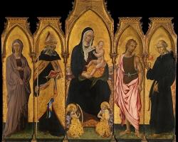 Mẫu tranh công giáo: 109TCG